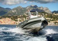 Profiter de son permis bateaux